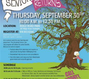 09-30-2021-SeniorLawDay