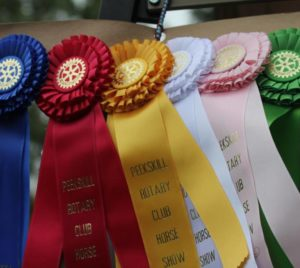 10-01-2021-51st Annual Horse Show & Country Fair – In-Person & Virtual