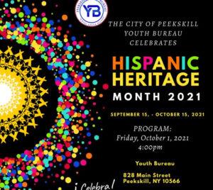 10-01-2021-Hispanic Heritage Month 2021