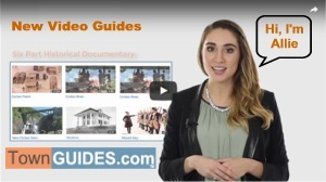 New Video Guides for CrotonGuides.com