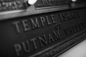 Temple Israel of Putnam Valley Peekskill