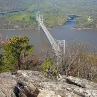 SuburbanGuides-Cortlandt-Bridge.jpg